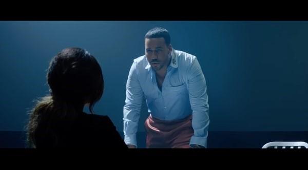 """La canción """"Imitadora"""" de Romeo Santos destronó a """"Despacito"""" en las listas Billboard"""