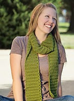 http://www.ravelry.com/patterns/library/2-in-1-cowl-scarf-pattern