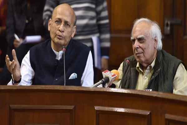 Congress wants government to acknowledge past surgical strikes