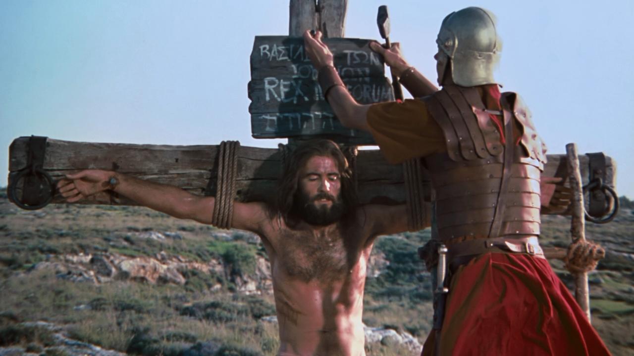 Jesus (1979) Full HD 1080p BD25 LATINO 4