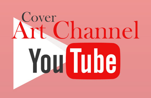 Download Frame Design Sampul Art Channel Youtube | blankONku - www.blankon-ku.com