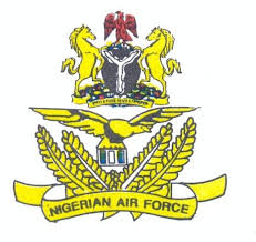 Nigerian Airforce DSSC Recruitment / Enlistment Form - 2018/2019