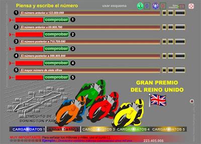 http://www3.gobiernodecanarias.org/medusa/eltanquematematico/todo_mate/actividades5/tema1_P3/tema1_pr3_p.html