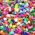 Culemborgse bedrijven hergebruiken eigen plastic afval