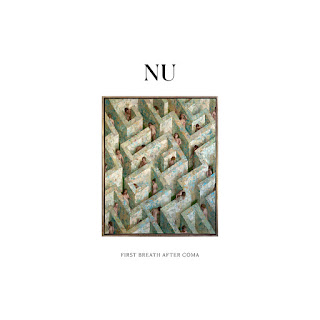 First Breath After Coma - Nu [iTunes Plus AAC M4A]