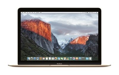 WWDC 2015: Apple introduces OS X El Capitan
