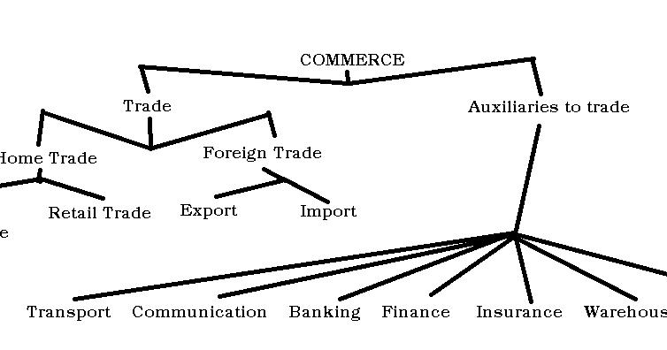 OMTEX CLASSES: Tree Diagram Four