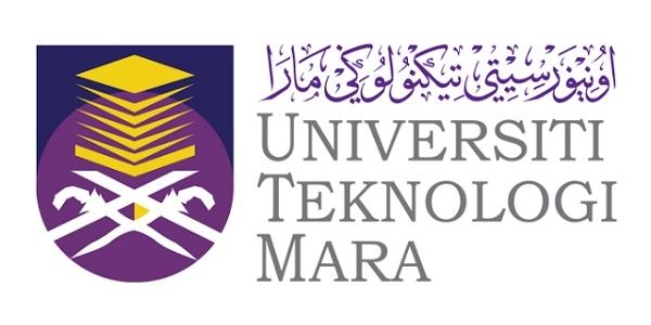 Kursus Yang Ditawarkan Di Universiti Teknologi Mara Uitm Malay Viral