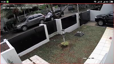 PASANG CCTV PULOGADUNG-CCTV MURAH PULO GADUNG