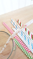 http://www.laurenpaints.com/2015/11/the-truth-behind-my-paper-straw.html