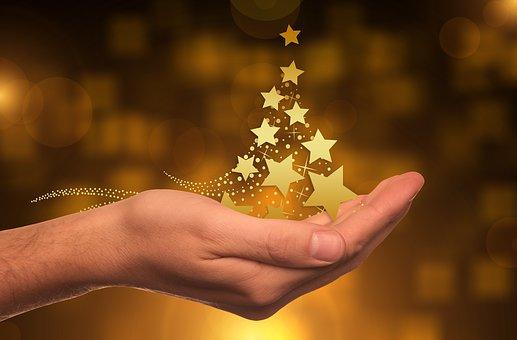 Ευχές για τα Χριστούγεννα και την Πρωτοχρονιά από την ΓΕΑ