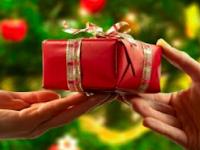 Kumpulan Tradisi Natal Unik di seluruh dunia tahun 2018 dan Tahun baru 2019 Terbaru