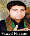 http://www.humaliwalayazadar.com/2017/01/fawad-hussain-jafri-nohay-2015-to-2018.html