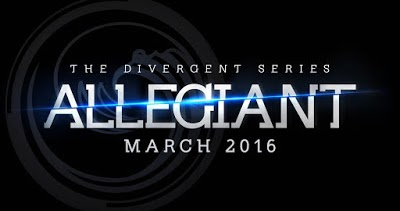 download the divergent series allegiant 2016 bluray
