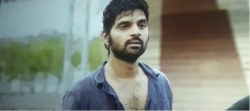 Horn ok pleassss telugu movie hindi dubbed free download | precunvatab.