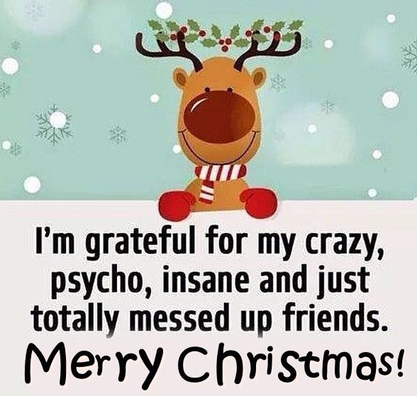 #Top 45+ Merry Christmas 2016 Wishes, Messages, Greetings, Quotes For  Friends