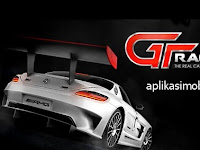 Download GT Racing 2 1.5.5 MOD APK (Unlimited Money)