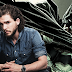 Rumor: Warner contempla a Kit Harington para ser Batman