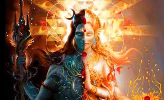 Shiva vs Science:-The Ultimate
