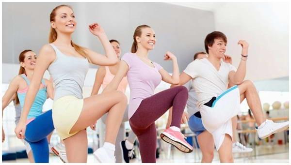 9 Điều cần biết về các phương pháp giảm cân cấp tốc