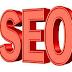 5 أخطاء الأكثر شيوعا في SEO محرك البحث الأمثل