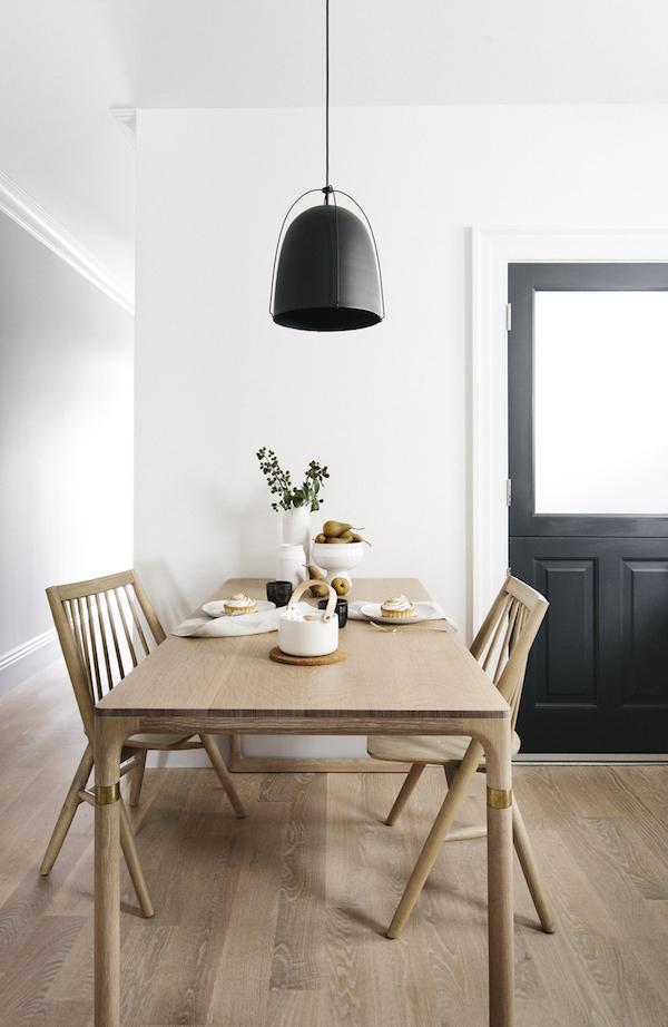 decoracion-estilo-nordico-minimalista