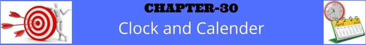 Quantitative Aptitude for Competitive Examinations-30 Chapters 114