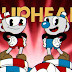 CUPHEAD MOBILE MOD APK DOWNLOAD Android Game