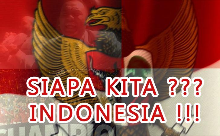 """Ini Dia Motivasi Heboh Valentino Jebret Simanjuntak Viral Yang """"Bantu"""" Indonesia Juara"""