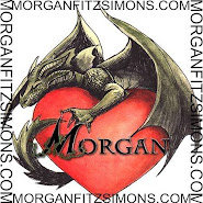 Morgan's Facebook Page