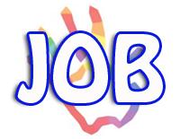 Madras University Recruitment 2019