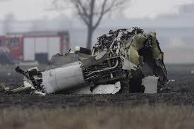 kecelakaan pesawat cesna indonesia