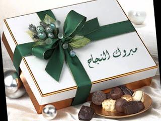 موعد اعلان نتيجة الشهادة الابتدائية التيرم الثاني بمحافظة الجيزة 2017