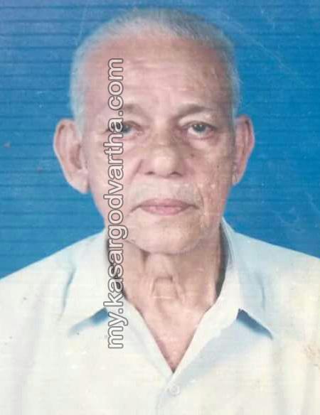 News, Kerala, Obituary, Perumbatta C.C Muhammad Kunji Haji passes away.