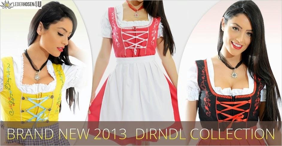e4c68ca6c Lederhosen4u Is An Online E-commerce Website Which Deals In German Costumes.  Sc 1 Th 162