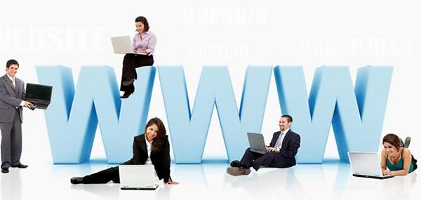 Cómo seleccionar el nombre de dominio ideal para tu web
