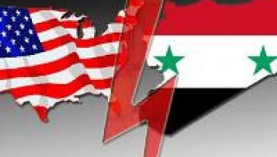 مشاهدة مباراة العراق وسوريا اليوم مباشر
