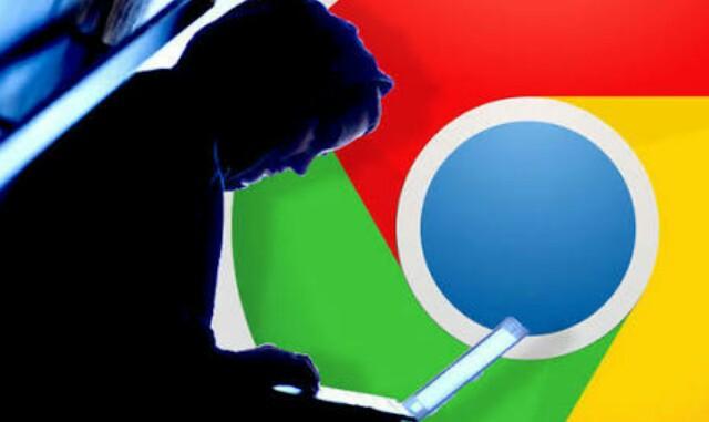 Fitur Rahasia Tersembunyi Yang Ada Pada Google Chrome