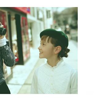 Ooishi Masayoshi - Otomodachi Film [PV + KARA]