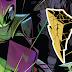 Detalhes de Shattered Grid são revelados na Wondercon 2018