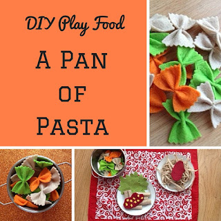 http://keepingitrreal.blogspot.com.es/2016/01/diy-play-food-pan-of-pasta.html
