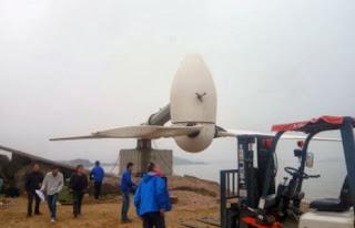 10 kw 60 200 windkraftanlage errichtung installation italien einspeiseverguetung kauf erwerb kaufen euro enel