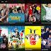 Tạo tài khoản Clip Tv miễn phí Vip 3 tháng để xem phim bản quyền hoàn toàn miễn phí.