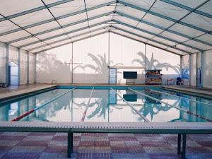 Beneficios de las cubiertas para piscinas estructurales