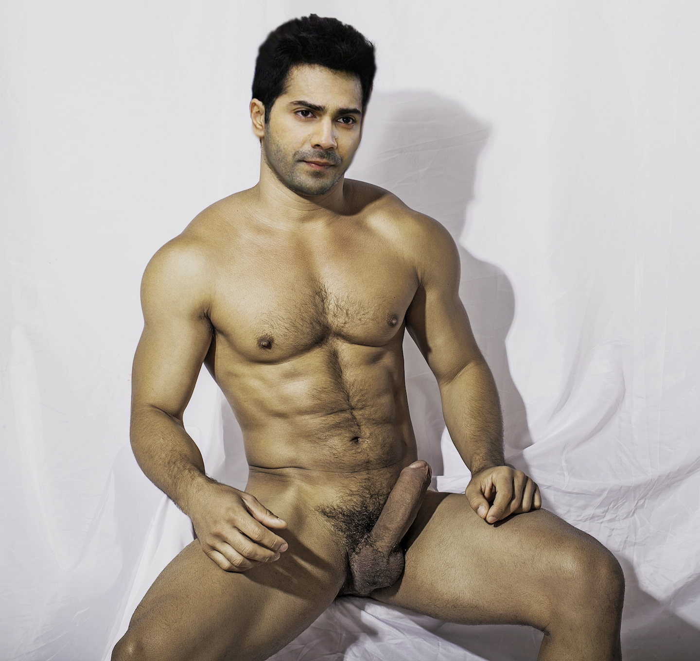 Hot Indian Actors-4291