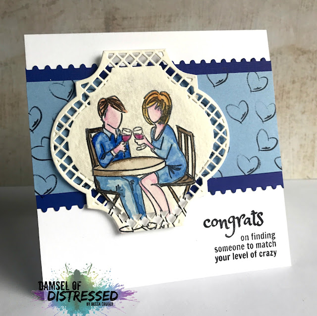 funny_anniversary_wedding_card
