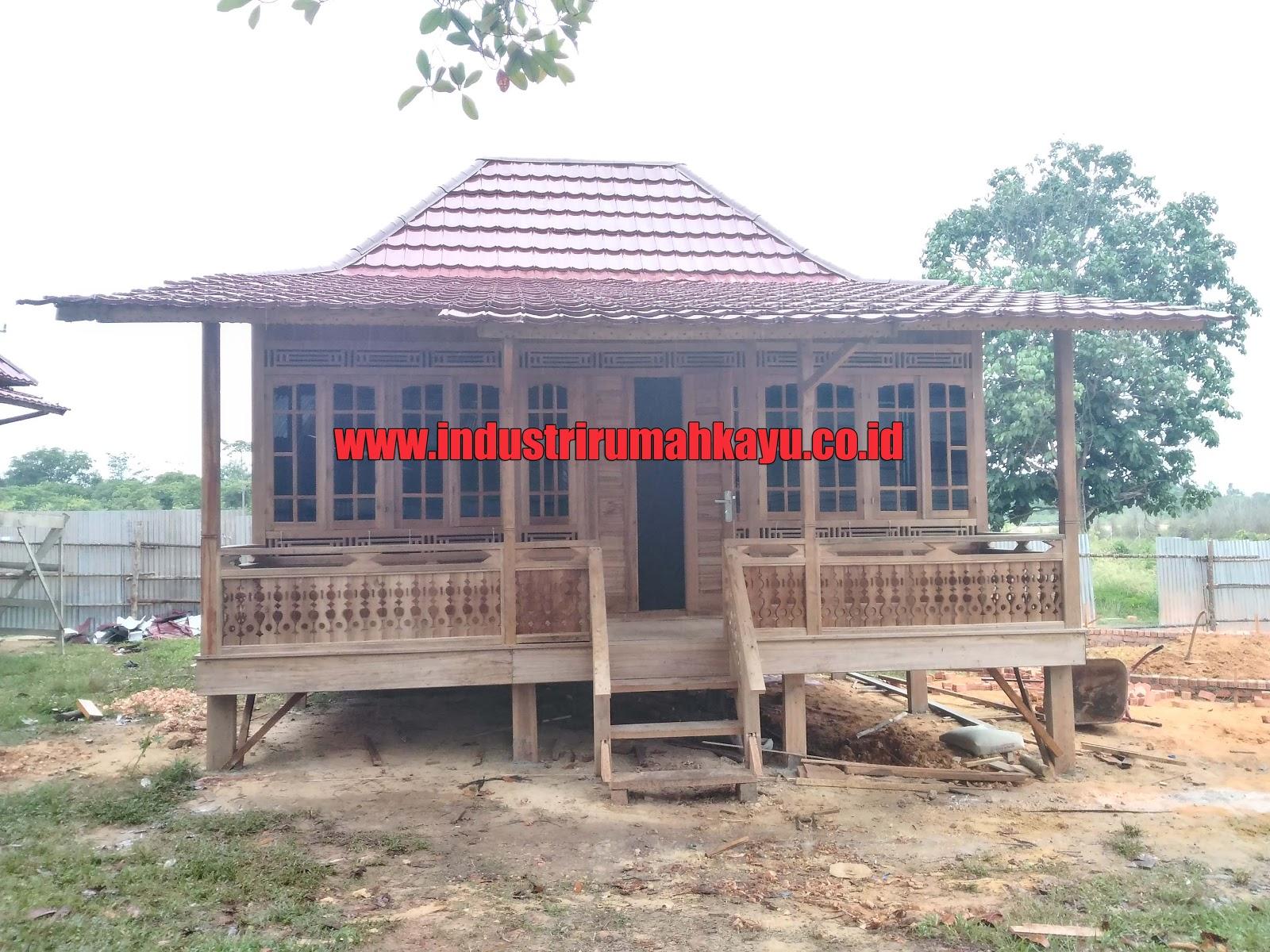 850+ Gambar Desain Rumah Kayu 6 X 8 Gratis Download