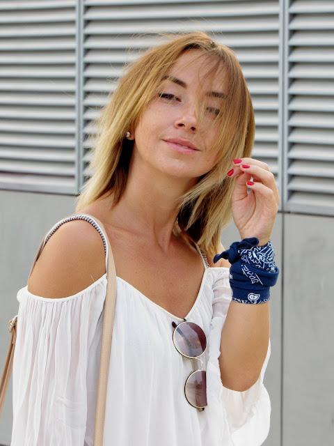 сумка Reserved : Soul fashion family boho chic girl