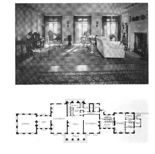 Clark+3 House Floor Plans Newport Mansions on vaux le vicomte floor plans, manor floor plans, brown family floor plans, newport mansions christmas, carhart com plans, vanderbilt house plans, french chateau floor plans, famous renaissance building floor plans, recreation center floor plans, palace floor plans, hollywood regency floor plans, 1800 mansions floor plans, alpine nj mansions floor plans, fort myers floor plans, lake flato floor plans, newport marble house floor plan, mansion house plans, italian villa floor plans, court plans, grinnell lofts floor plans,