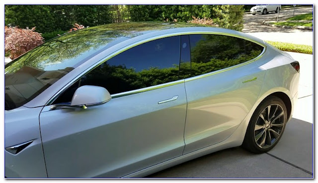 Best WINDOW TINTING Fayetteville AR Prices